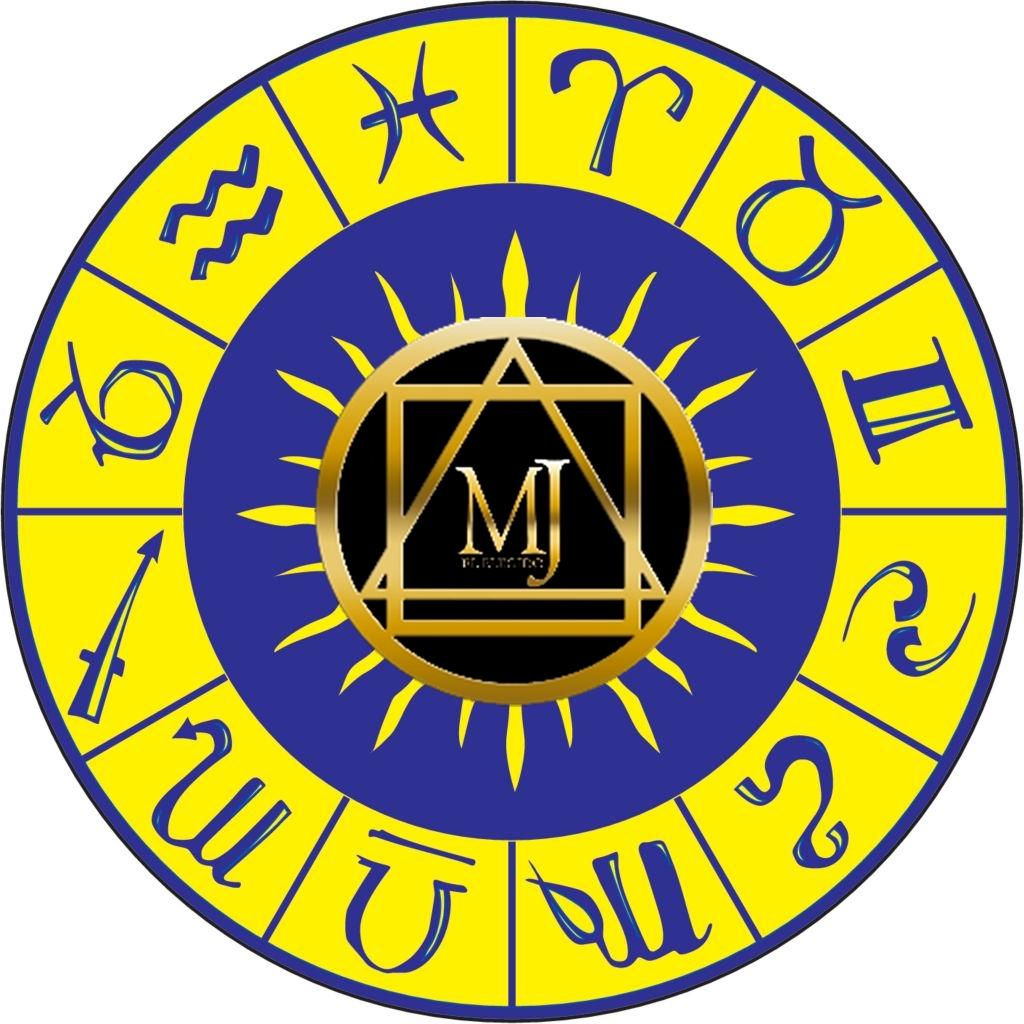signos-del-zodiaco3